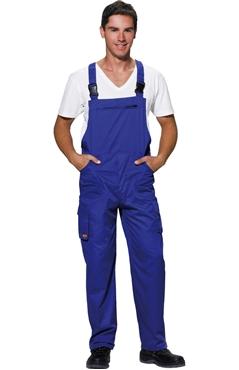 Ρουχα Εργασιας, φορμες εργασιας, στολες  της Φόρμες με τιράντες