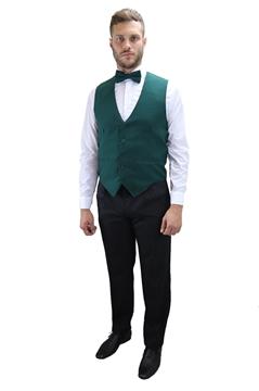 Ρουχα Εργασιας, φορμες εργασιας, στολες  της Γιλέκο σερβιτόρου φοδραρισμέμο (ΚΩΔ: 3G101B)
