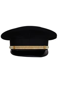 Ρουχα Εργασιας, φορμες εργασιας, στολες  της Καπέλο προσωπικού υποδοχής (ΚΩΔ.2H1214)