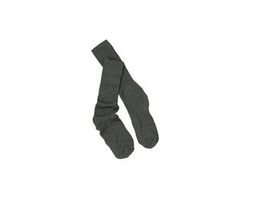 Ρουχα Εργασιας, φορμες εργασιας, στολες  της Κάλτσες εργασίας βαμβακερές (ΚΩΔ: 5912-071)