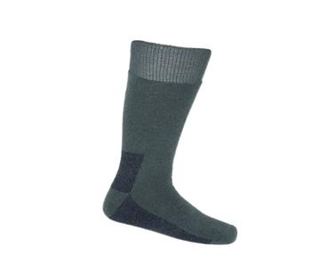 Ρουχα Εργασιας, φορμες εργασιας, στολες  της Κάλτσες ισοθερμικές σε χρώμα χακί (ΚΩΔ: 5912-072)