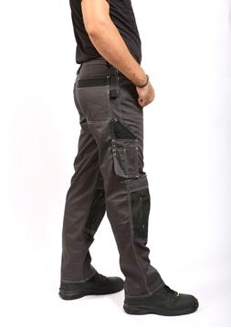 Ρουχα Εργασιας, φορμες εργασιας, στολες  της Παντελόνι εργασίας (ΚΩΔ: 5221-010)