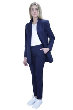 Ρουχα Εργασιας, φορμες εργασιας, στολες  της Σακάκι γυναικείο (Κωδ:1S150)