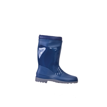 Ρουχα Εργασιας, φορμες εργασιας, στολες  της Μπότα εργασίας, γυναικεία μπλε (ΚΩΔ:7826-030)