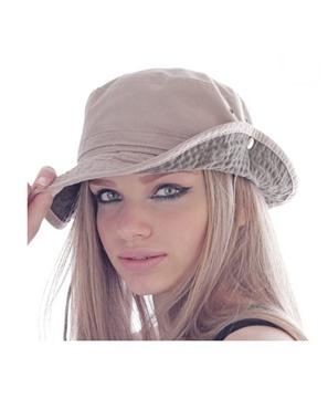 Ρουχα Εργασιας, φορμες εργασιας, στολες  της Καπέλα outdoor