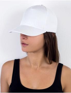 Ρουχα Εργασιας, φορμες εργασιας, στολες  της Πεντάφυλλο καπέλο τζόκεϋ LIBERTY FIVE BUCKLE (ΚΩΔ: 0190350)