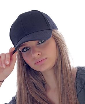 Ρουχα Εργασιας, φορμες εργασιας, στολες  της Εξάφυλλο καπέλο τζόκεϋ PILOT (ΚΩΔ: 0190189)