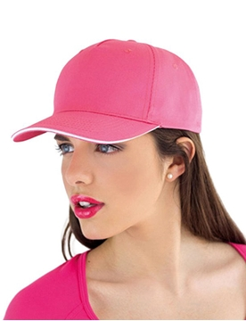 Ρουχα Εργασιας, φορμες εργασιας, στολες  της Πεντάφυλλο καπέλο τζόκεϋ START FIVE SANDWICH (ΚΩΔ: 0190239)