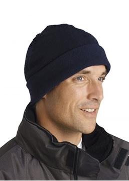 Ρουχα Εργασιας, φορμες εργασιας, στολες  της Unisex καπέλο φλίς (ΚΩΔ:88112)