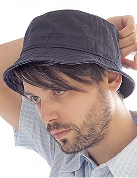 Ρουχα Εργασιας, φορμες εργασιας, στολες  της Καπέλο τύπου ψαρέματος FOREVER (ΚΩΔ: 0190169)