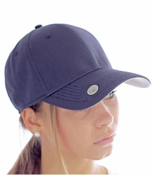 Ρουχα Εργασιας, φορμες εργασιας, στολες  της Εξάφυλλο καπέλο τζόκεϋ BIRDIE (ΚΩΔ: 0190388)
