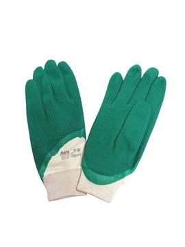 Ρουχα Εργασιας, φορμες εργασιας, στολες  της Γάντια ΜΑΡΑ ΕNDURO Συσκευασία των 10τεμ. (ΚΩΔ: 8260-030)