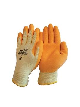 Ρουχα Εργασιας, φορμες εργασιας, στολες  της Γάντια πλεκτά MAPA ENDURO 328 (TITAN 328) (ΚΩΔ: 8260-0390)