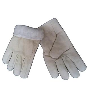 Ρουχα Εργασιας, φορμες εργασιας, στολες  της Γάντια δερμάτινα DRIVER από δέρμα χοίρου (ΚΩΔ: 8502-011)