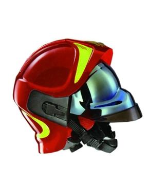 Ρουχα Εργασιας, φορμες εργασιας, στολες  της Κράνη πυροσβεστών VFR 2000 (ΚΩΔ:1151-760)