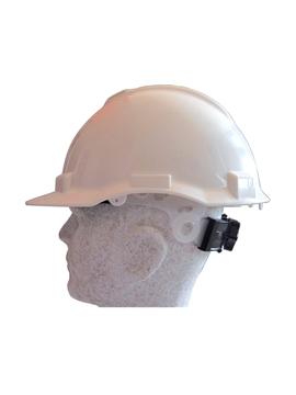 Ρουχα Εργασιας, φορμες εργασιας, στολες  της Κράνος ασφαλείας (ΚΩΔ:1151-031)