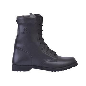 Ρουχα Εργασιας, φορμες εργασιας, στολες  της Αρβύλα - μπότα εργασίας (ΚΩΔ:7755-030)
