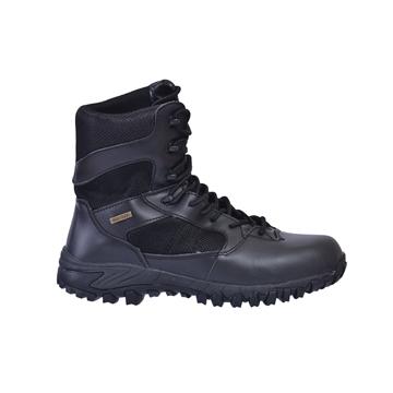Ρουχα Εργασιας, φορμες εργασιας, στολες  της Αρβύλα - μπότα εργασίας (ΚΩΔ:7755-530)