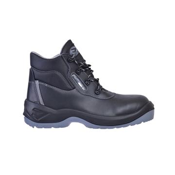 Ρουχα Εργασιας, φορμες εργασιας, στολες  της Μποτάκια ασφαλείας BICAP 6571 (7100-230)