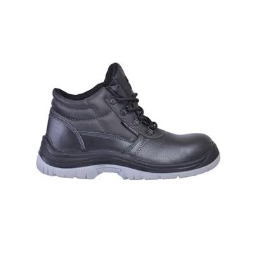 Ρουχα Εργασιας, φορμες εργασιας, στολες  της Μποτάκι ασφαλείας KOS S2 SRC (ΚΩΔ: 7757-200)