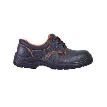 Ρουχα Εργασιας, φορμες εργασιας, στολες  της Παπούτσι ασφαλείας ERGOSHOES ERMIS S1P (ΚΩΔ:7760-530)