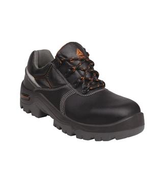 Ρουχα Εργασιας, φορμες εργασιας, στολες  της Παπούτσι ασφαλείας PHOCEA S3 SRC (ΚΩΔ: PHOCEA)