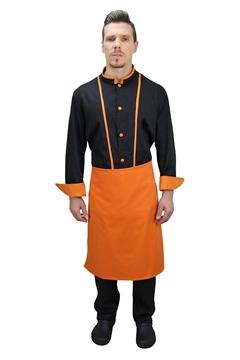 Ρουχα Εργασιας, φορμες εργασιας, στολες  της Σακάκι κρεοπώλη (ΚΩΔ.:1S1178)