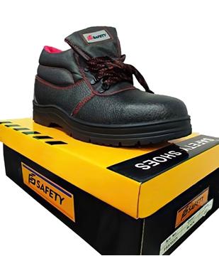 Ρουχα Εργασιας, φορμες εργασιας, στολες  της Παπούτσια ασφαλείας , κατηγορίας S3 , ΚΩΔ.:4070FSS