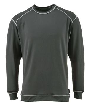 Ρουχα Εργασιας, φορμες εργασιας, στολες  της Ισοθερμική Αντιβακτηριακή Μπλούζα (Base Pro) (ΚΩΔ: B153)