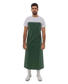 Ρουχα Εργασιας, φορμες εργασιας, στολες  της Ποδιά λάντζας - PVC 90x120cm (ΚΩΔ: 11-25-00)