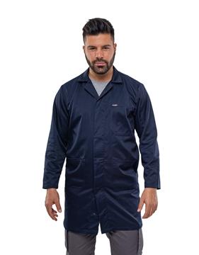 Ρουχα Εργασιας, φορμες εργασιας, στολες  της Σακάκι εργασίας με 3 τσέπες (ΚΩΔ: 50-551-1)