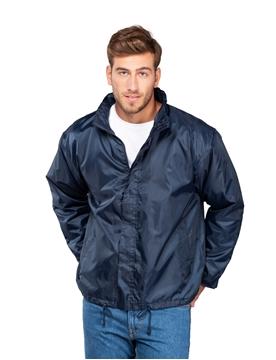Ρουχα Εργασιας, φορμες εργασιας, στολες  της Unisex αντιανεμικό με fleece επένδυση (ΚΩΔ: 00218)