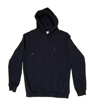 Ρουχα Εργασιας, φορμες εργασιας, στολες  της Unisex φούτερ 280γρ με κουκούλα, (ΚΩΔ: 8A11501K)