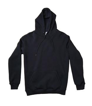 Ρουχα Εργασιας, φορμες εργασιας, στολες  της Unisex φούτερ 290 γρ με κουκούλα (ΚΩΔ: 1012K)