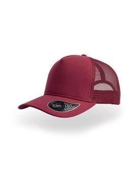 Ρουχα Εργασιας, φορμες εργασιας, στολες  της Πεντάφυλλο καπέλο RAPPER JERSEY (ΚΩΔ: 0190485)