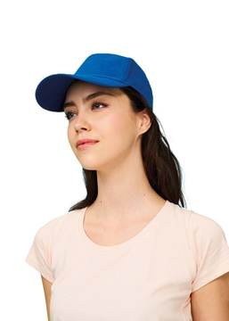 Ρουχα Εργασιας, φορμες εργασιας, στολες  της Πεντάπλευρο καπέλο τζόκεϋ SUNNY (ΚΩΔ: 88110)