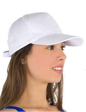 Ρουχα Εργασιας, φορμες εργασιας, στολες  της Πεντάφυλλο καπέλο τζόκεϋ START FIVE (ΚΩΔ: 0190170)