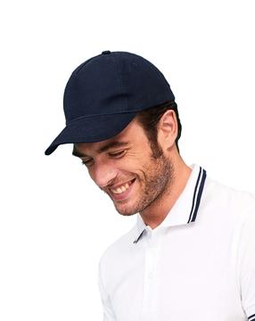 Ρουχα Εργασιας, φορμες εργασιας, στολες  της Καπέλο 5 κομματιών LONG BEACH (ΚΩΔ: 00594)