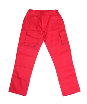 Ρουχα Εργασιας, φορμες εργασιας, στολες  της Παντελόνι εργασίας με μπροστινή & πλαϊνή τσέπη (ΚΩΔ: MEX026)