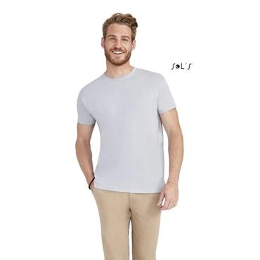 Ρουχα Εργασιας, φορμες εργασιας, στολες  της T-shirt