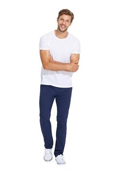 Ρουχα Εργασιας, φορμες εργασιας, στολες  της Ανδρικό παντελόνι (ΚΩΔ: 01424)