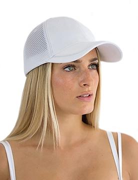 Ρουχα Εργασιας, φορμες εργασιας, στολες  της Εξάφυλλο καπέλο GOLF (ΚΩΔ: 0190197)