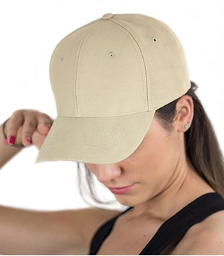 Ρουχα Εργασιας, φορμες εργασιας, στολες  της Eξάφυλλο καπέλο τζόκεϋ LIBERTY SIX (ΚΩΔ: 0190172)