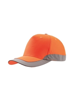 Ρουχα Εργασιας, φορμες εργασιας, στολες  της Πεντάφυλλο καπέλο τζόκεϊ HELPY (ΚΩΔ: 0190324)