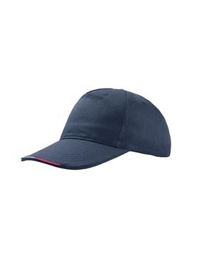 Ρουχα Εργασιας, φορμες εργασιας, στολες  της Πεντάφυλλο καπέλο τζόκεϊ START FIVE ITALIA (ΚΩΔ: 0190311)