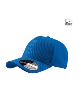 Ρουχα Εργασιας, φορμες εργασιας, στολες  της Πεντάφυλλο καπέλο GEAR (ΚΩΔ: 0190447)