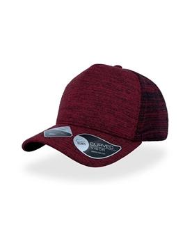 Ρουχα Εργασιας, φορμες εργασιας, στολες  της Πεντάφυλλο καπέλο τζόκεϊ KNIT CAP (ΚΩΔ: 0190510)