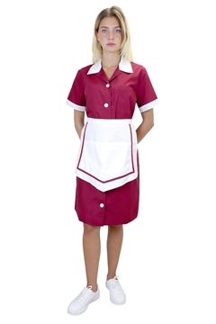 Ρουχα Εργασιας, φορμες εργασιας, στολες  της Σετ καμαριέρας (ΚΩΔ: 1B1221B)