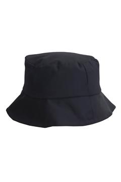 Ρουχα Εργασιας, φορμες εργασιας, στολες  της Καπέλο τύπου ψαρέματος FISHER (ΚΩΔ: FIS001)