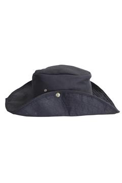 Ρουχα Εργασιας, φορμες εργασιας, στολες  της Καπέλο τύπου Western (ΚΩΔ: WEST001)